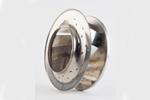 Vex350 Vex360 Vex370 Units With Energy Efficient Counter Flow Heat Exchanger Exhausto A S