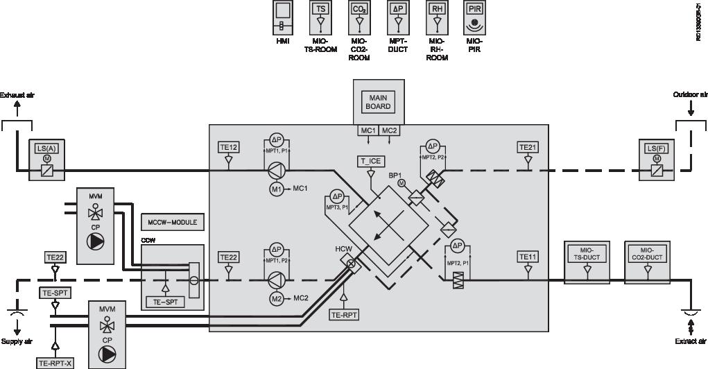 Exhausto Fan Wiring Schematic - Wiring Diagrams Schematics