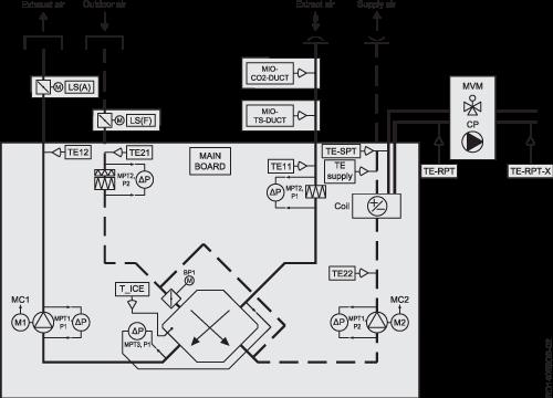 exhausto fan wiring schematic online wiring diagram  exhausto fan wiring schematic trusted wiring diagram online residential lighting wiring schematic exhausto fan wiring schematic